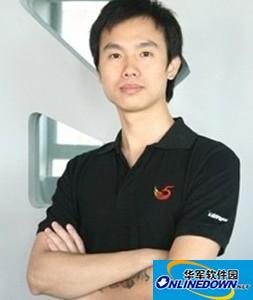 赖霖枫辞去雨林木风职务 称将专注115网盘事业