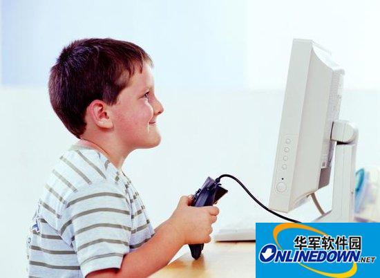 英国政府机构对儿童游戏展开调查 称存在违法消费