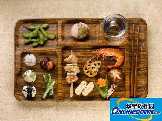 美食菜谱类O2O大战开打:从团购延伸到外卖