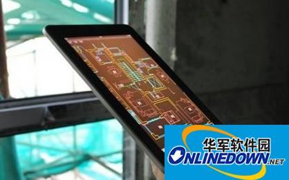 浩辰CAD建議:安裝移動CAD軟件以實用為主
