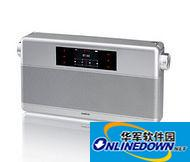 再特價:Geneva Sound 日內瓦之聲 WorldRadio  收音機$89.99(約¥700)