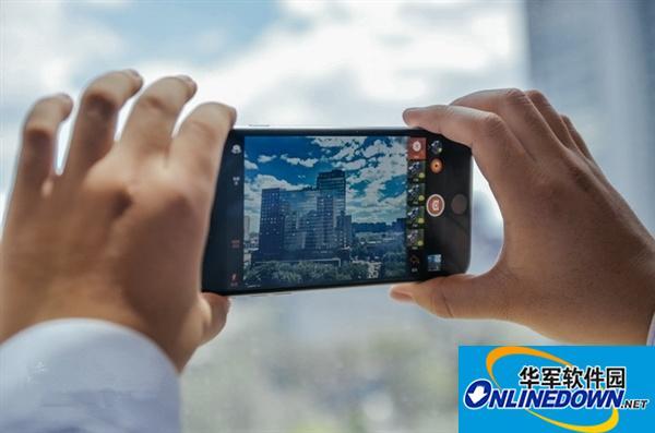 專業級視頻處理應用 極拍iOS版發布