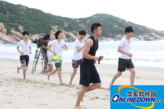 电视版《流行之王》9月20日登陆贵州卫视