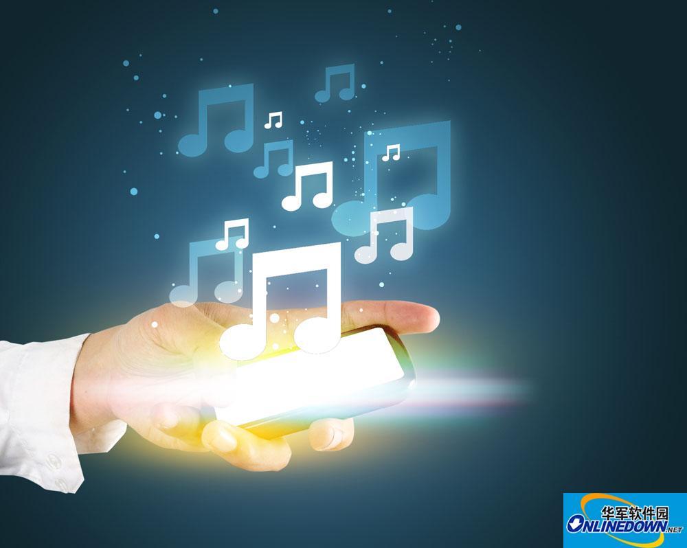 手机音乐APP用户达3.94亿 QQ音乐居首