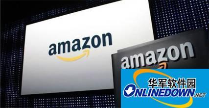 亚马逊收购意大利云计算软件厂商NICE