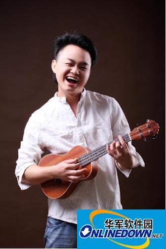 音乐人杨彬铖为歌手制作专辑《梦境》发行
