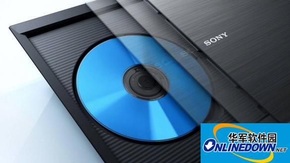 随着超高清蓝光标准开始批量授权,UHD蓝光播放器开始流行,各著名电影开始登陆平台