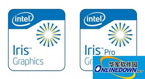 Intel Iris/HD驱动下载:修复启动问题