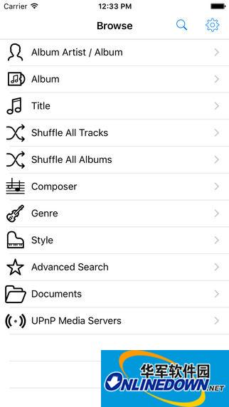 foobar2000正式登陆iOS/Android