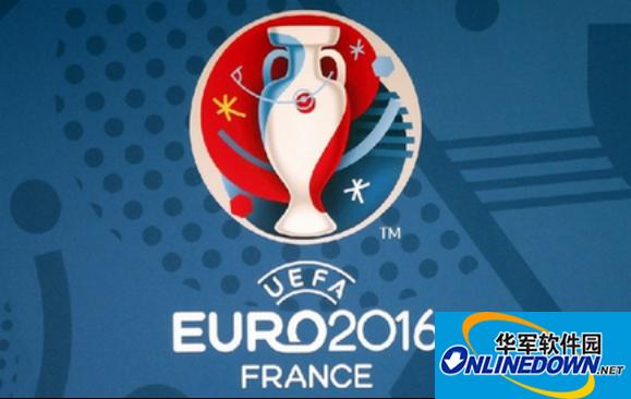 360安全浏览器一键直播带你畅享欧洲杯
