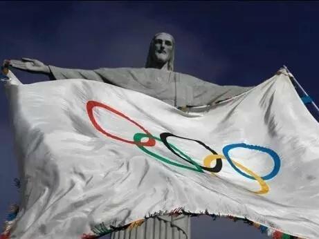 巴西举办史上最差一届奥运会?
