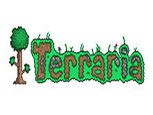 介绍泰拉瑞亚钥匙大全获取方法