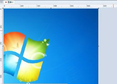 PicPick截图软件的截图小教程