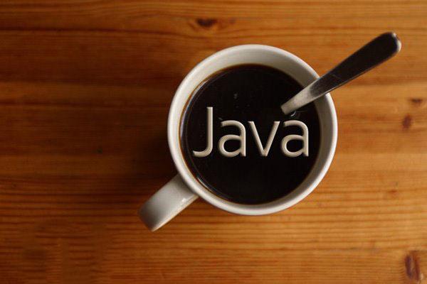 14位IT大牛谈Java