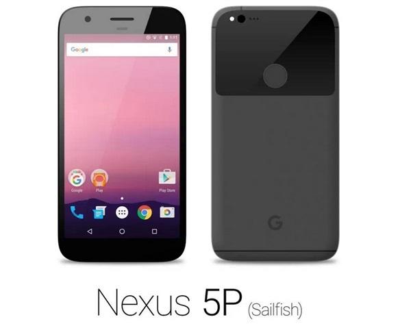 HTC代工Nexus S1配置信息曝光:5.2寸1080P+驍龍820