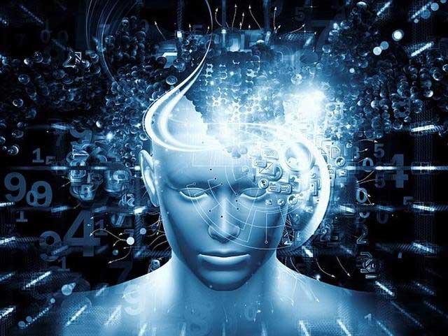 未来计算机将能解读大脑信息直接转变为语音和文字