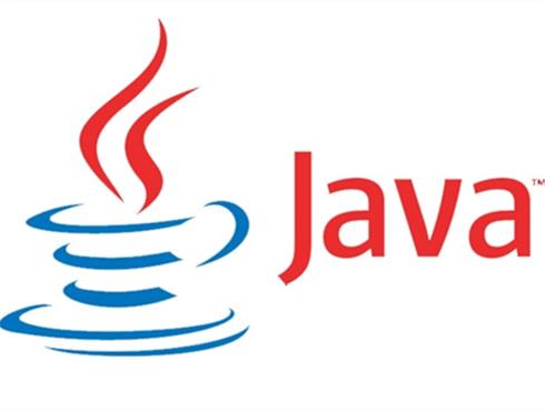 """Java开源十年争议不断:根本就是""""伪开源"""""""