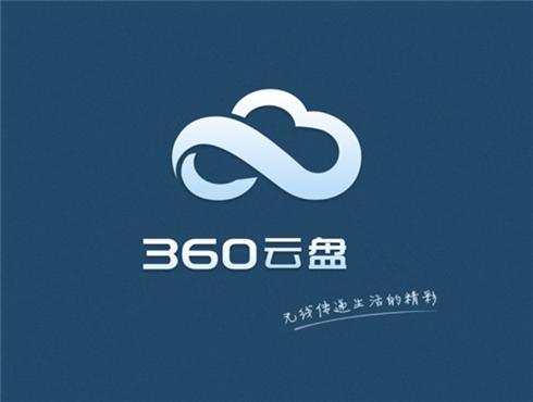 360云盘复活:收费/必须实名认证