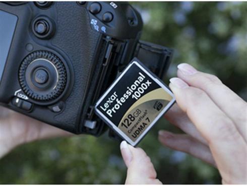 相机存储卡里的照片被删除了如何恢复