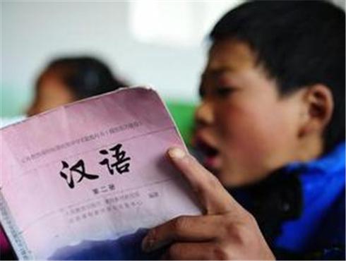 央视票选年度汉语 快来选一个