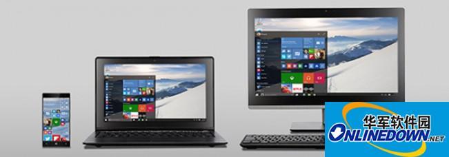如何优化Windows索引,实现更好和更快的桌面搜索