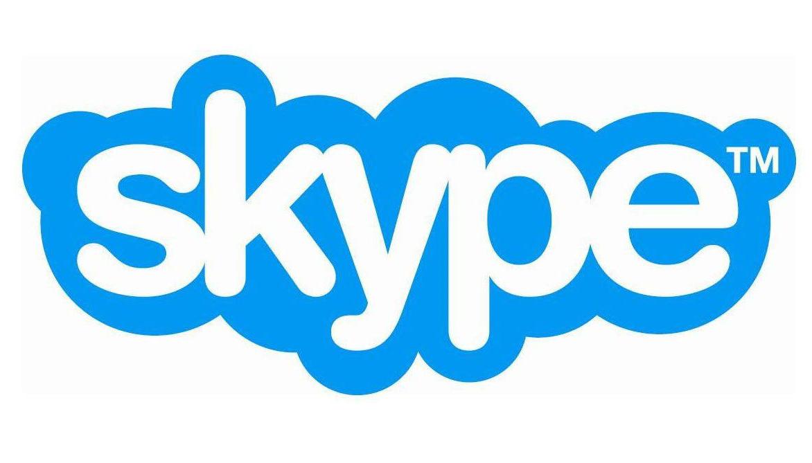 Windows和Mac新界面版Skype开放下载