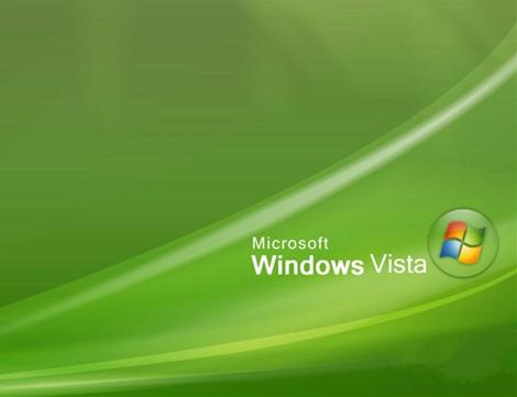 倒计时30天 Vista操作系统即将寿终正寝