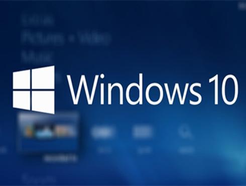 为何Windows 10总被黑?