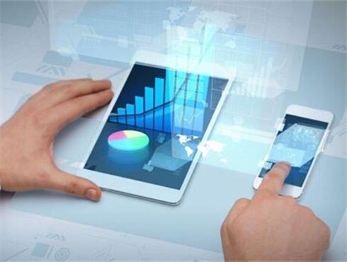 美橙发布免费CRM  助销售管理跟进客户