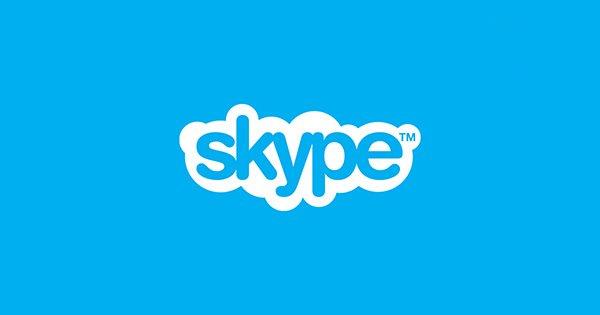 Win8.1版Skype更新:通话音质明显改善
