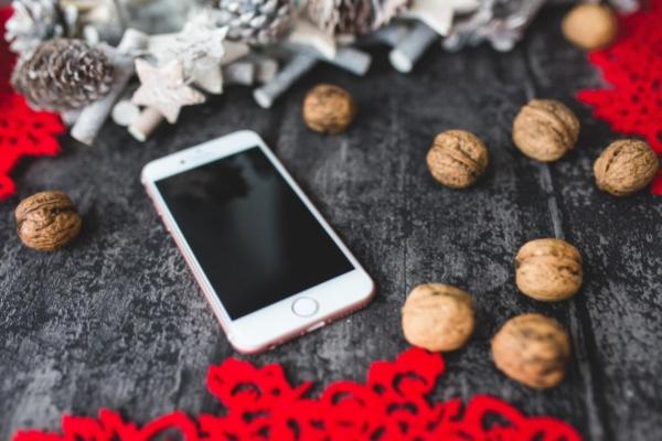 苹果手机备忘录功能怎么用?教你怎么找回误删的备忘录内容