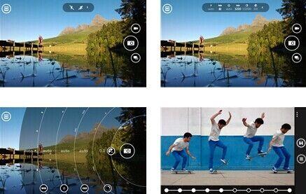 WP8诺基亚专业拍摄4.7下载:支持动态影像