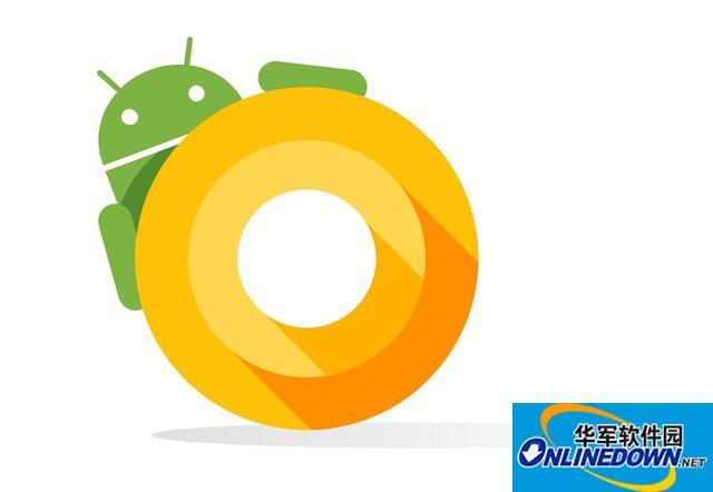 Android O将可单独更新图形驱动程序