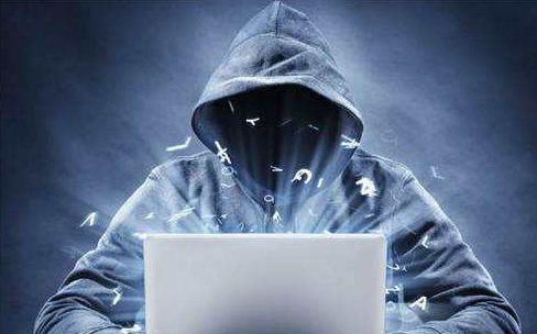 """""""WannaCry""""事件启示:专业服务筑起网络攻击防线"""