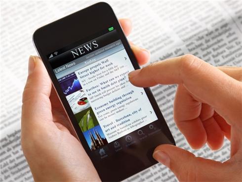 智能手机每天关机伤害更大