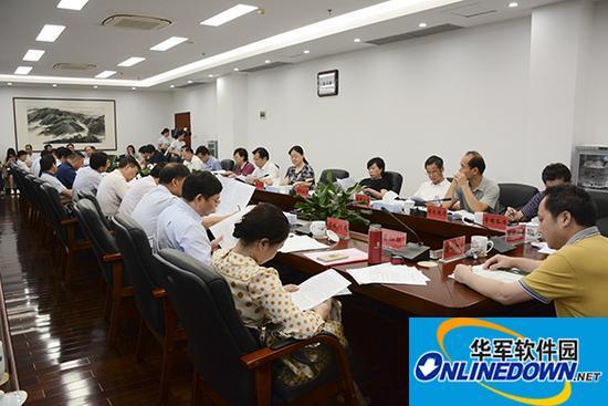 湖南今年将确保城镇登记失业率控制在4.5%以内