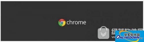 谷歌浏览器怎么安装插件 谷歌浏览器插件安装设置方法