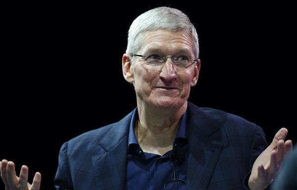 搞不懂苹果:难道要对标淘宝?