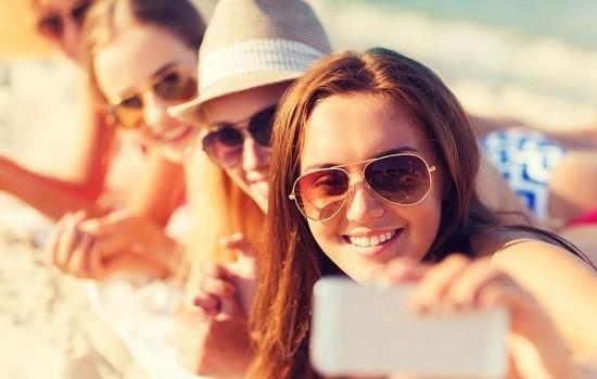 手机删除的照片能恢复吗?怎么找回手机丢失的照片