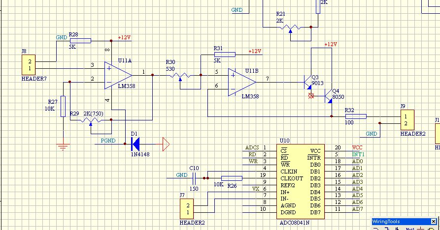 查找Protel99se元件新方法 查找Protel99se元件教程
