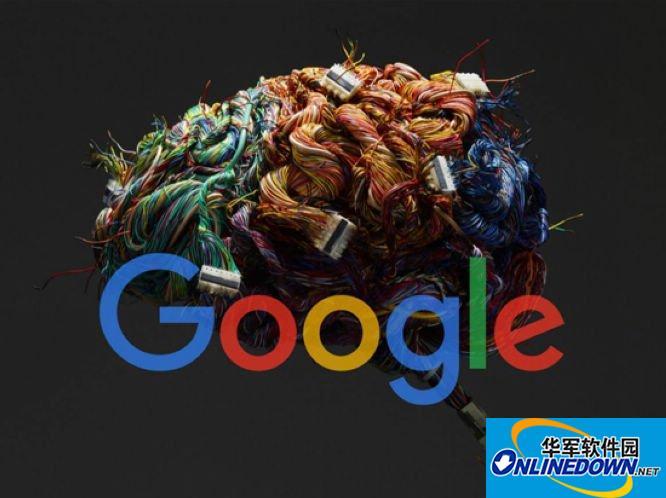 水印去无踪 谷歌发明了可能是史上最强的去水印工具