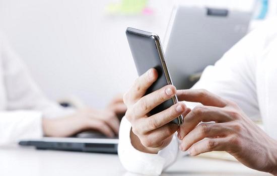 手机通话记录可以恢复吗?手机数据恢复精灵告诉你