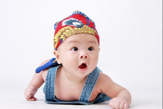 刚出生的男宝宝起名有什么需要注意的?怎么给男宝宝起名