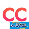 cc怎么开游戏直播 网易CC电脑版使用教程