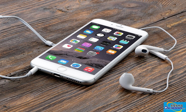 你知道为什么iPhone不需要防病毒软件吗?