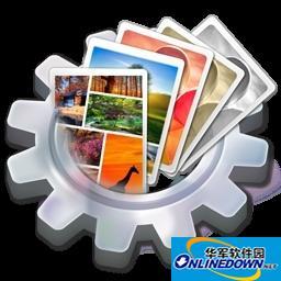 图片工厂图片大小修改功能使用 图片工厂好用吗