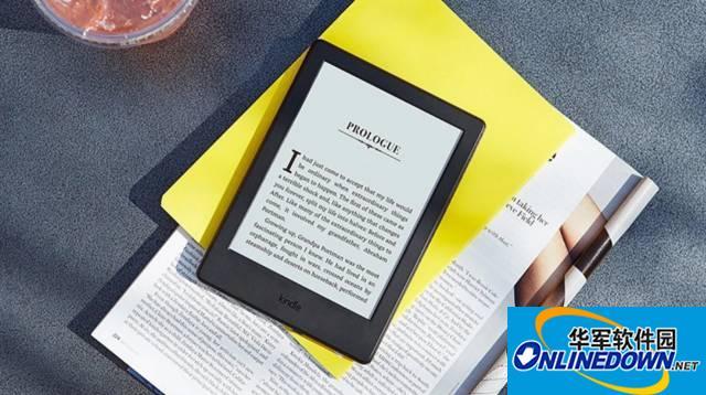 10个免费下载英文电子书的网站 学英语不要太简单