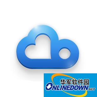 小米云服务怎么用 小米云服务使用方法教程