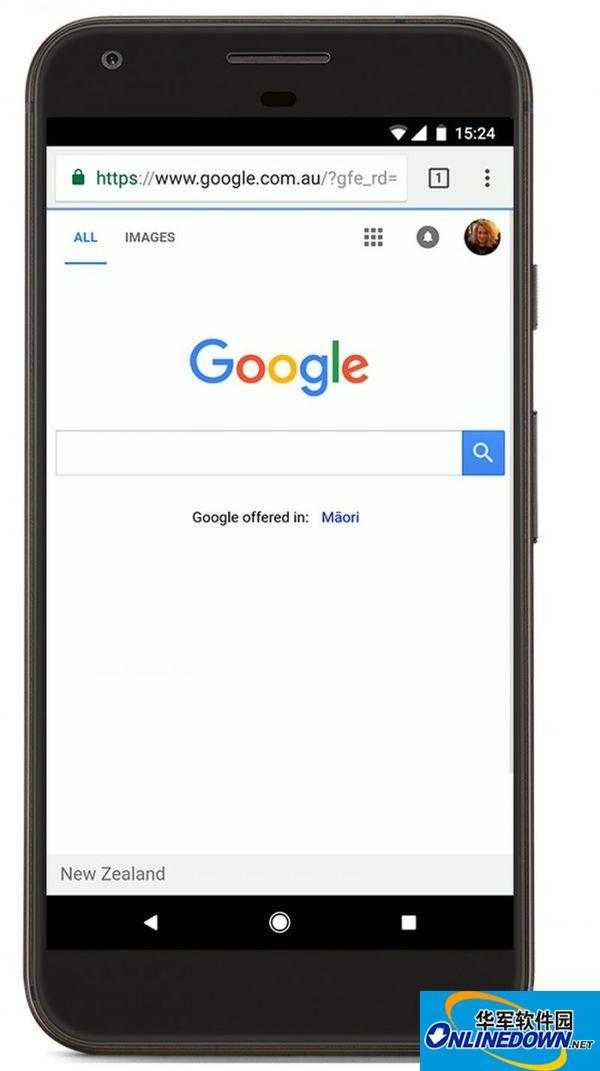 Google:不再基于域名来区分本地化搜索反馈结果
