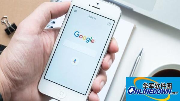谷歌搜索将基于用户位置本地化 域名不影响搜索结果